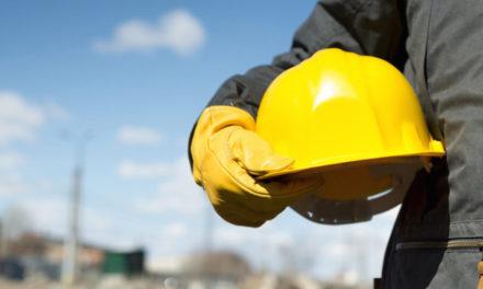 Trabajadores portuarios piden prácticas laborales más seguras en los puertos de Irlanda