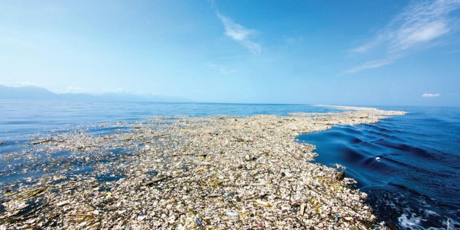 OMI: Es necesaria la respuesta eficaz a los derrames de petróleo en el Caribe