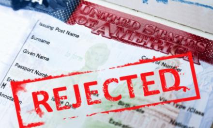 EE.UU. prohíbe las visas a la gente de mar que ayuda a mover el petróleo iraní