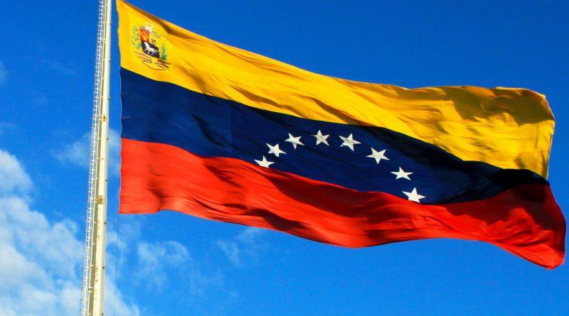 VENEZUELA: ACTUALIZACIÓN DE LAS SANCIONES DE EE.UU