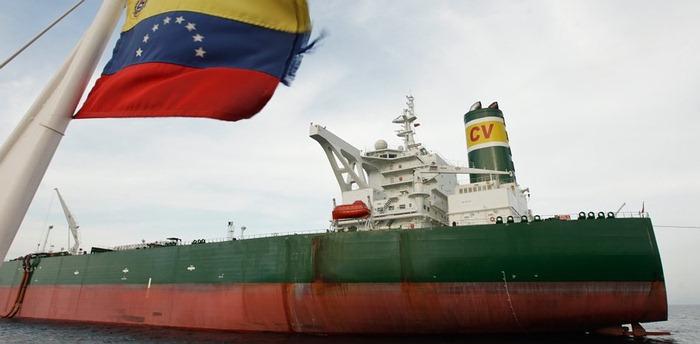 WFW: Las nuevas sanciones de EE.UU. a Venezuela no equivalen a un embargo