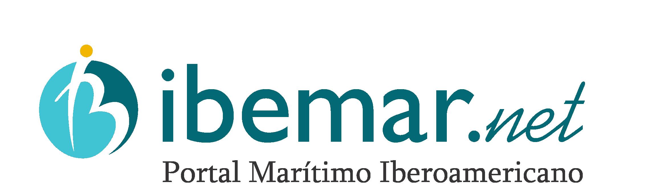 IBEMAR | Noticias Marítimas y Portuarias