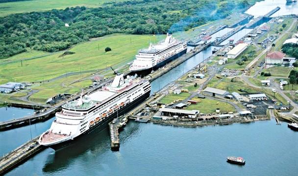 Armadores japoneses piden que se tenga en cuenta a los usuarios del Canal de Panamá en el aumento de peajes