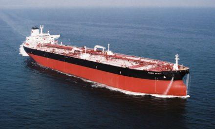 Cómo beneficiará la OMI 2020 a la flota de tanqueros