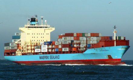 Cargill y Maersk Tankers se unen en el segmento MR