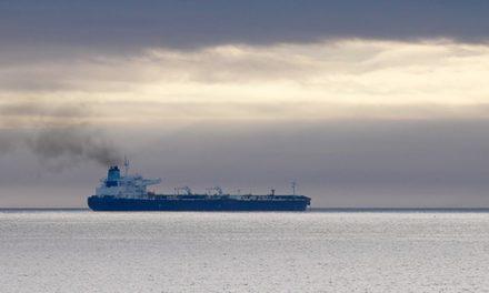El Consejo Marítimo Mundial propondrá una nueva entidad de la OMI para desarrollar los combustibles del futuro
