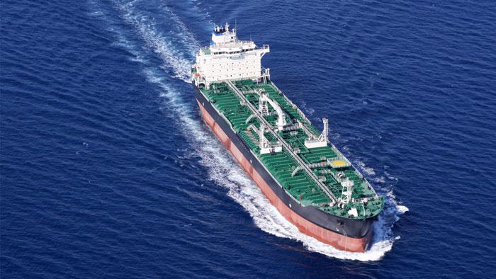 GP Global entrega el primer combustible que cumple con la IMO 2020 en Fujairah