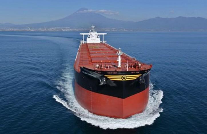 Golden Ocean aumenta su inversión en Singapore Marine