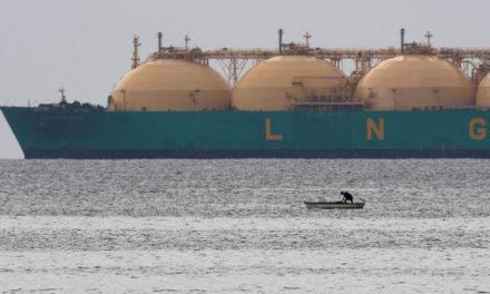 India: H-Energy desarrollará una terminal de GNL en el puerto de Kakinada