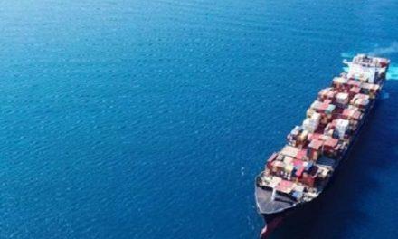 LR dirigirá el proyecto de propulsión de buques con energías renovables