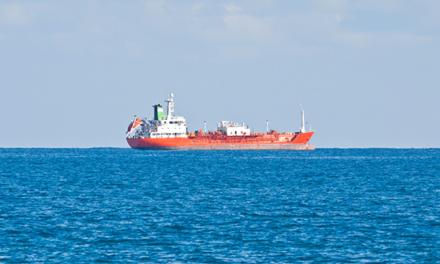Norsepower asegura millones para tecnología Rotor Sail