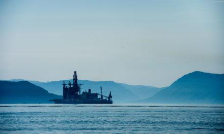 Noruega: Campo petrolero Johan Sverdrup recibe luz verde para iniciar producción