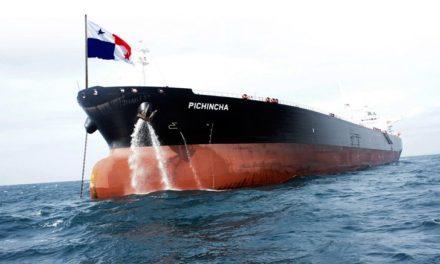 Panamá simplifica el registro de naves con plataforma única