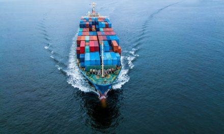 Performance Shipping infringe el precio mínimo de oferta del Nasdaq