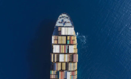 Samsung Heavy y Bloom Energy desarrollarán buques propulsados por celdas de combustible