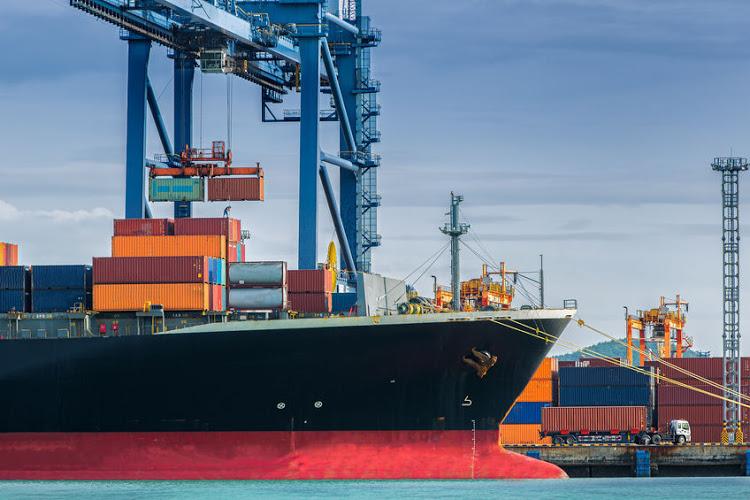 Trafigura encarga dos unidades transportadoras de VLGC a Corea del Sur