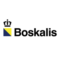 Boskalis gana un proyecto de dragado de 50,1 millones de dólares en las Maldivas