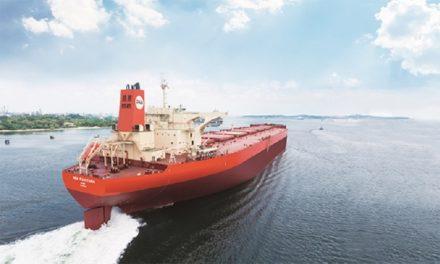 Alianza entre navieras coreanas busca acuerdos para transporte de GNL en Qatar