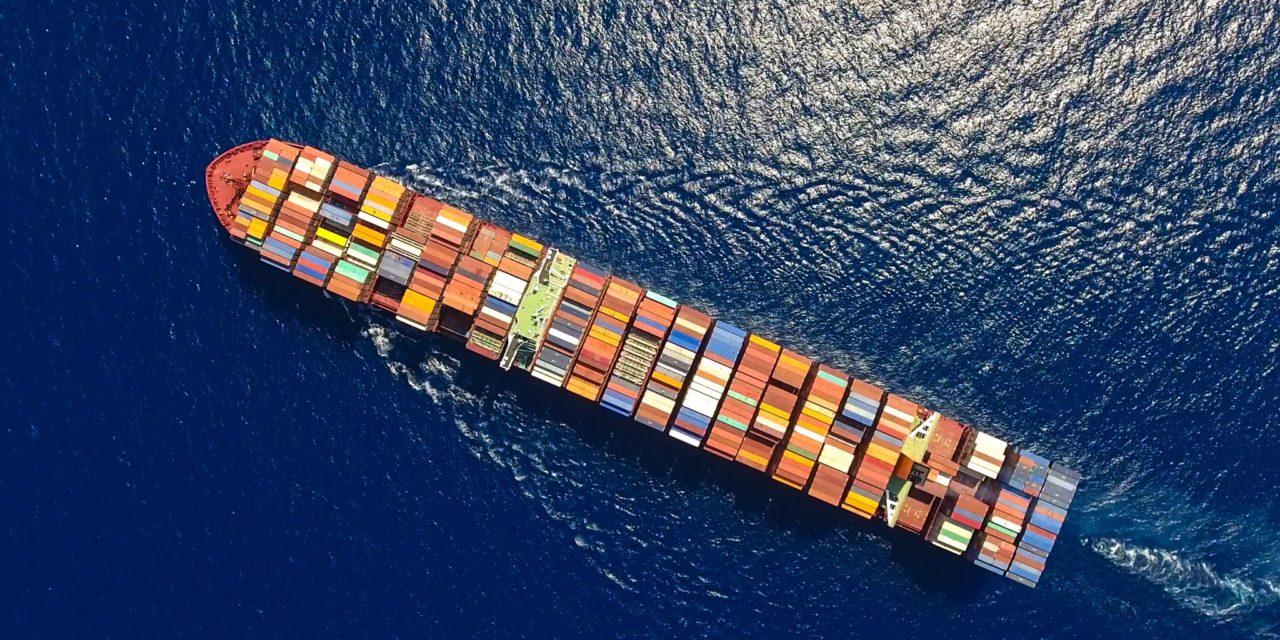 BIMCO: La industria naviera sufre las consecuencias de la evolución del comercio de la soja