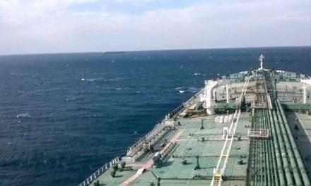 Clean Marine y FMSI se fusionan para aumentar la participación en el mercado de los scrubbers
