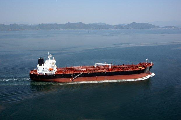 Grindrod Shipping firma otro acuerdo de venta y arrendamiento