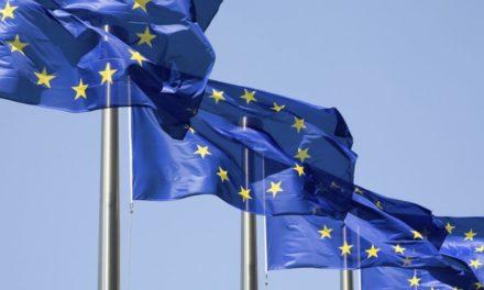 La Comisión Europea lanza una investigación sobre el acuerdo entre Fincantieri y Chantiers