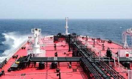 Okeanis Eco Tankers plantea la opción de adquirir dos buques ECO Suezmax