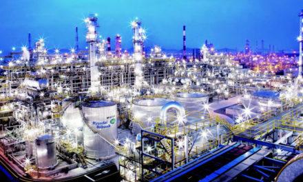Hyundai Oilbank planea suministrar combustible de conformidad con la OMI desde noviembre.