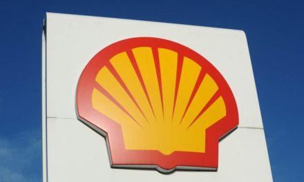 Shell pide un impuesto sobre el carbono para fomentar el desarrollo de combustibles alternativos