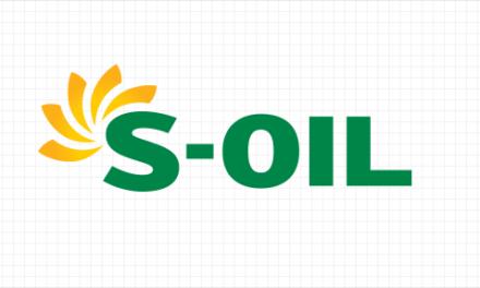 S-Oil espera mayores márgenes de refinación antes de IMO 2020
