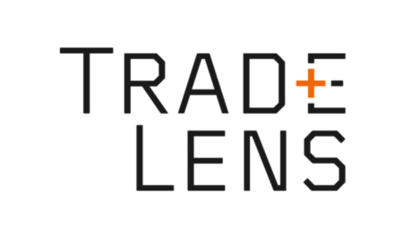 Más de 50 puertos y terminales latinoamericanos se suscriben a TradeLens