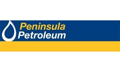 Península Petroleum dice que está preparada para el inicio de IMO 2020