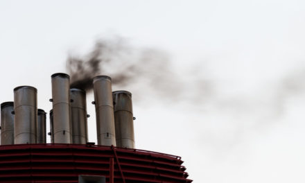 CSA 2020: La prohibición de los depuradores en Malasia afectará a 200 compañías navieras