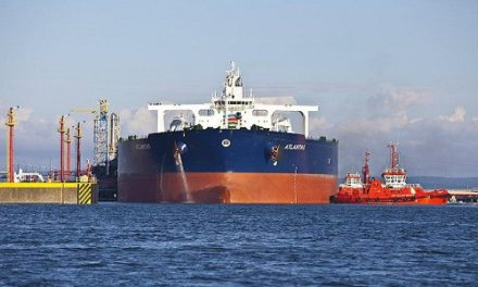 Capital Product Partners se interesa por depuradores para seis buques más