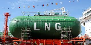 DIF, Geogas y Access Capital invertirán en quinteto de buques de GNL