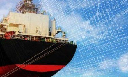 Fintech lanza un nuevo proyecto de inversión en buques digitales
