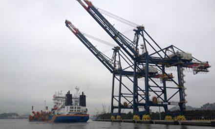 La ITF y Arabia Saudí acuerdan apoyar a la gente de mar en los puertos marítimos locales