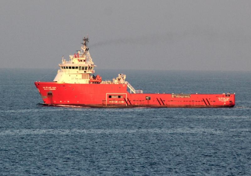 La India aprueba la venta de Shipping Corporation of India