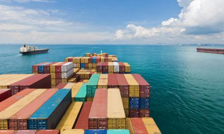 La Iniciativa`Ship Recycling Transparency´ da la bienvenida a Louis Dreyfus Company