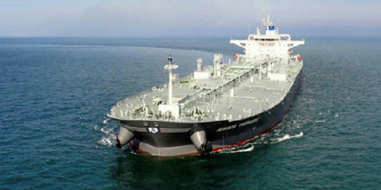 Los ingresos de Okeanis Eco Tankers se ven afectados por  reformas de los depuradores