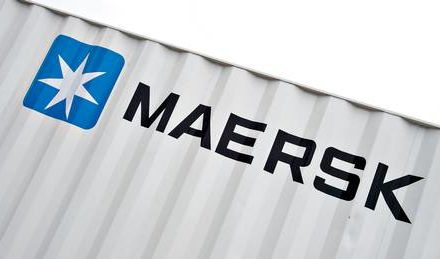 Maersk invierte en la nueva empresa danesa Onomondo