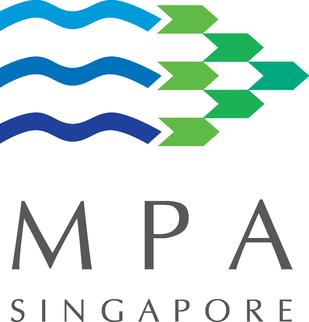 Singapur ve el GNL como el único combustible viable y escalable más ecológico por ahora