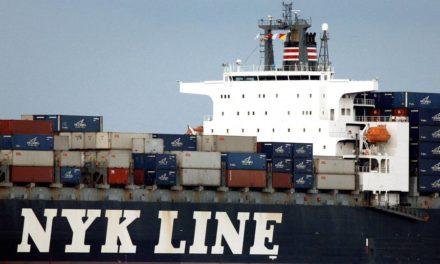 NYK y Pertamina firman un memorando de entendimiento para el transporte de energía