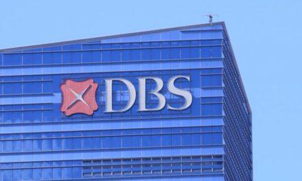 Trafigura y DBS Bank lanzan plataforma de comercio Blockchain en Singapur