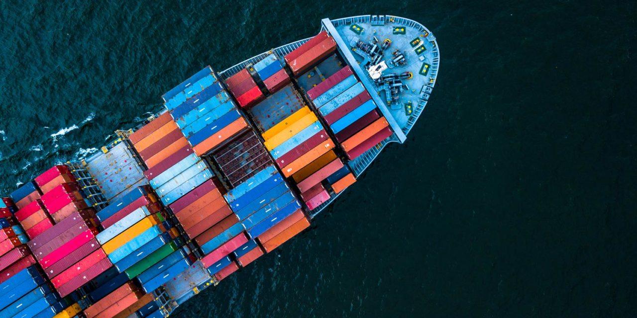 VesselsValue se une a Idwal Marine en tasaciones automáticas de buques