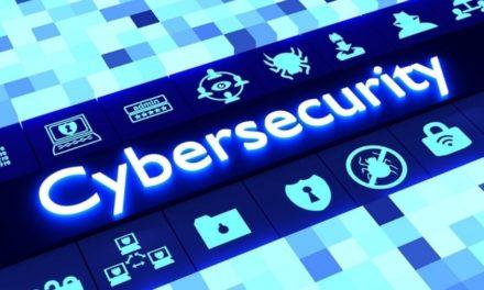 Bimco e ICS publican una nueva guía de ciberseguridad a bordo para las tripulaciones