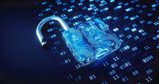 La necesidad de una cultura de seguridad para combatir las ciberamenazas