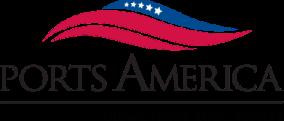 Ports America nombra a Peter Levesque como presidente