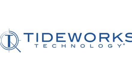 Tideworks crea una división intermodal y amplía su presencia en Florida