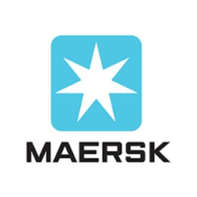Maersk cambia su estructura directiva